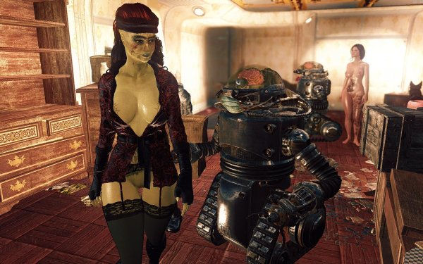 Fallout4 2019-06-22 10-36-43-07
