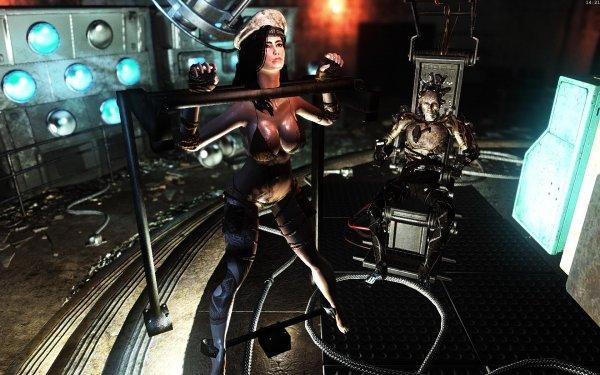 Fallout4 2019-06-06 14-21-16-70