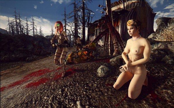 Fallout3 2019-06-19 11-07-40-83