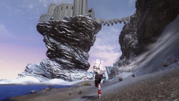 Elder Scrolls V  Skyrim Screenshot 2019.06.21 - 16.02.03.50.png
