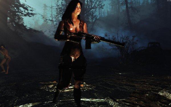 Fallout4 2019-06-22 19-32-01-45