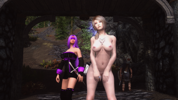 Elder Scrolls V  Skyrim Screenshot 2019.06.20 - 11.44.55.42.png