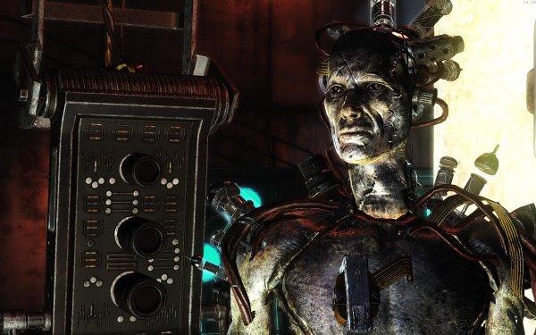 Fallout4 2019-06-06 14-24-40-06