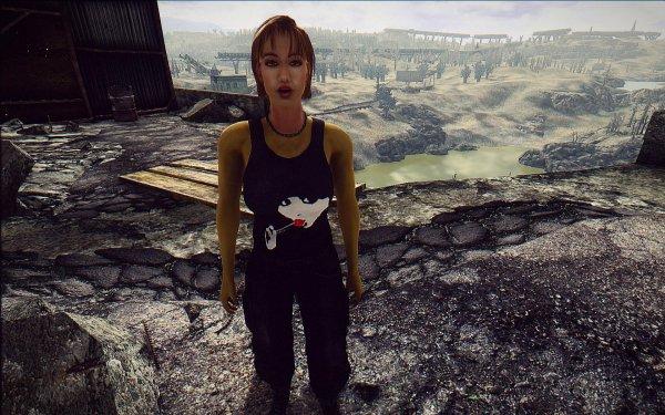 Fallout3 2019-06-19 10-54-36-95