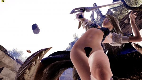 Final Fantasy XV Windows Edition Screenshot 2019.02.24 - 08.42.55.90.png