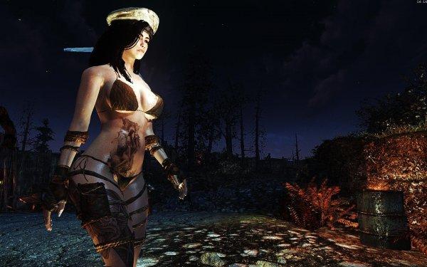 Fallout4 2019-06-06 14-16-16-89