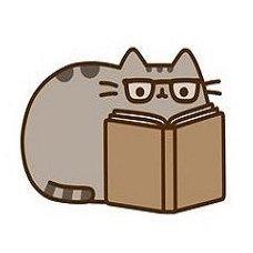 KissaSims
