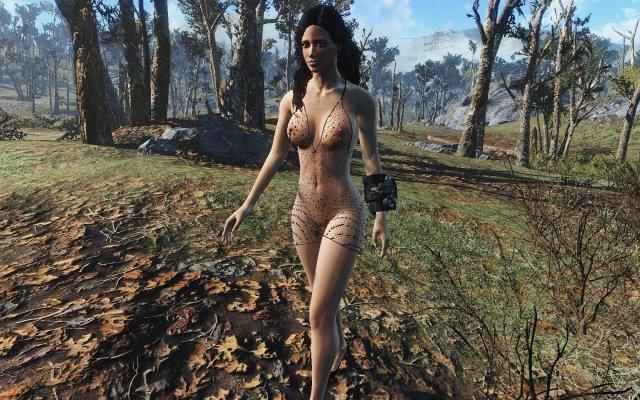 1198584034_Fallout42019-07-0810-34-20-44.jpg.e28d5cc57dcccdcee75c877a8a09ed4b.jpg