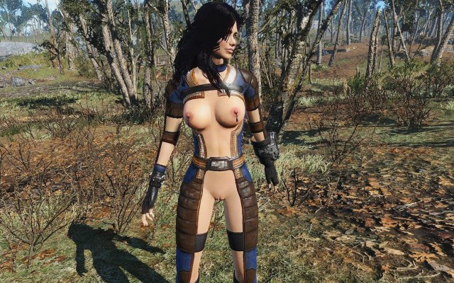1461491104_Fallout42019-07-0810-33-22-35.jpg.b622e9b3b83a2c146bf631b815ad84aa.jpg