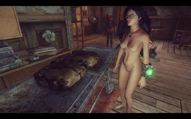FalloutNV 2019-07-22 09-31-02-99.jpg