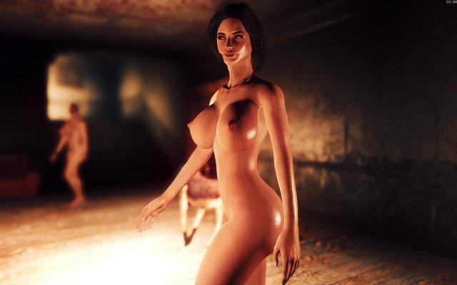 1879525831_Fallout42019-03-2510-48-45-34.jpg.23981e4f1fa1e0d021b8c0c87d3270cb.jpg