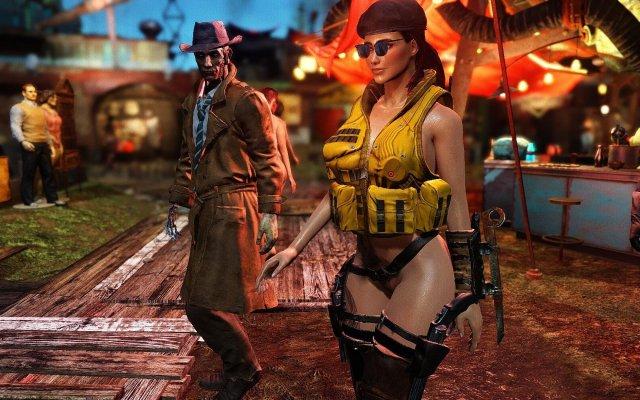 1941654515_Fallout42019-03-2808-31-13-61.jpg.c0cdc79d083c20eb66d86760a50626f2.jpg