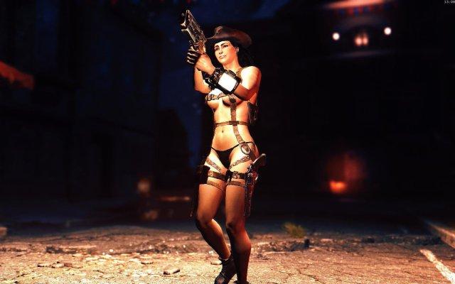 426411090_Fallout42019-07-0913-08-43-71.jpg