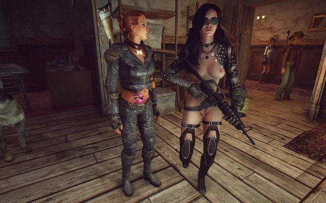 FalloutNV 2019-07-22 09-33-37-85.jpg