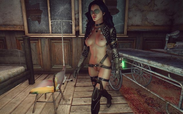 FalloutNV 2019-07-22 09-32-36-60.jpg