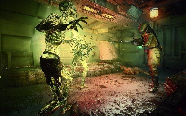 Fallout3 2019-07-29 08-51-09-63