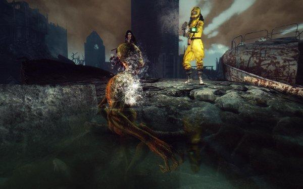 Fallout3 2019-07-27 08-49-18-67