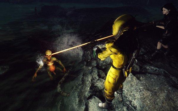 Fallout3 2019-07-27 08-48-08-96