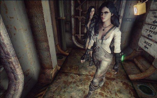 Fallout3 2019-07-10 13-01-12-05