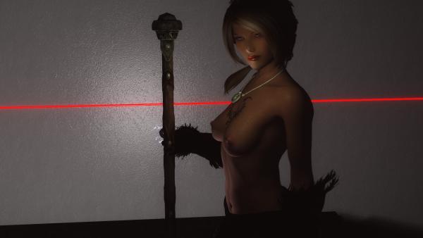 Elder Scrolls V  Skyrim Screenshot 2019.07.03 - 21.39.39.99.png