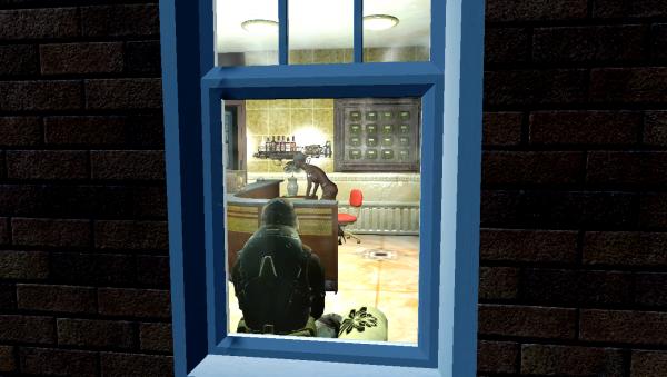 Fallout 4 Сосны у дороги 07.png