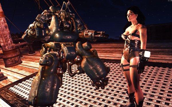 Fallout4 2019-07-20 11-38-01-71