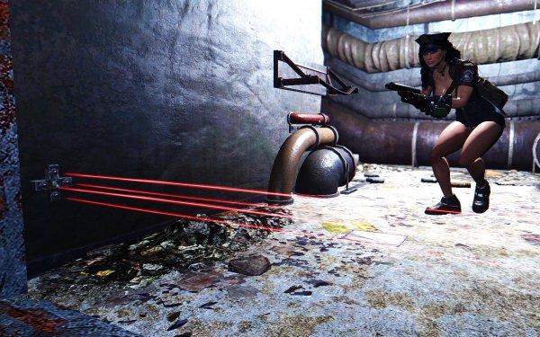 Fallout4 2019-07-17 13-04-27-68
