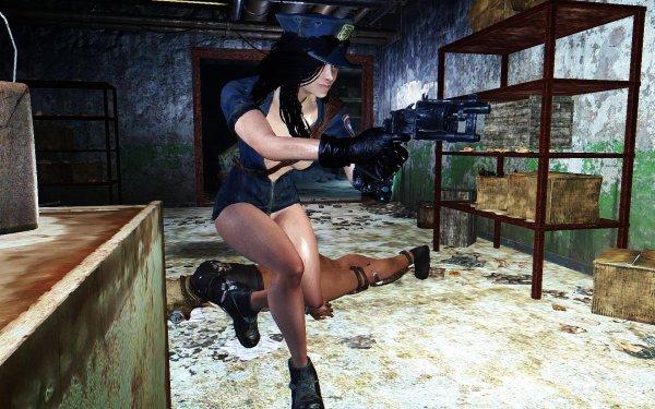 Fallout4 2019-07-17 13-13-01-20