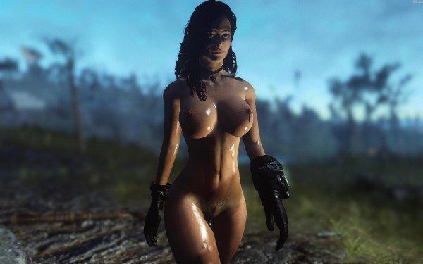Fallout4 2019-07-20 09-53-53-43