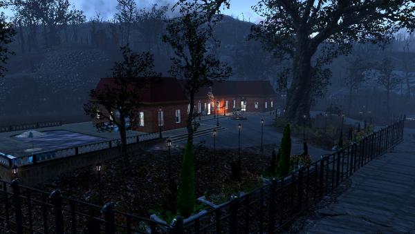 Fallout 4 Сосны у дороги 05.png