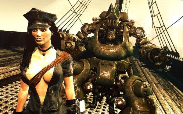 Fallout4 2019-07-20 10-56-11-36