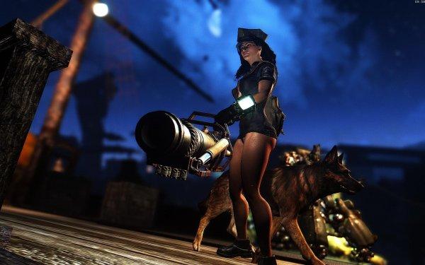 Fallout4 2019-07-23 09-58-30-66