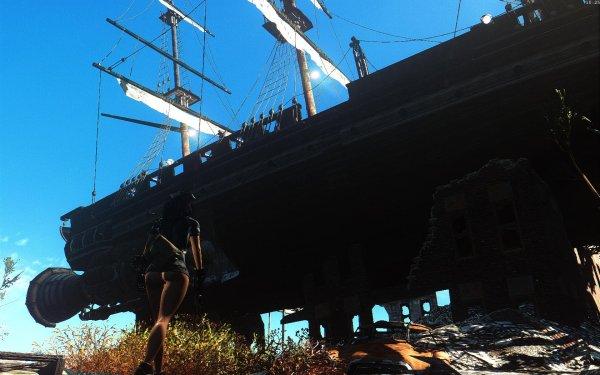 Fallout4 2019-07-20 10-25-41-61