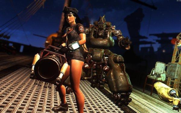 Fallout4 2019-07-23 09-56-18-90