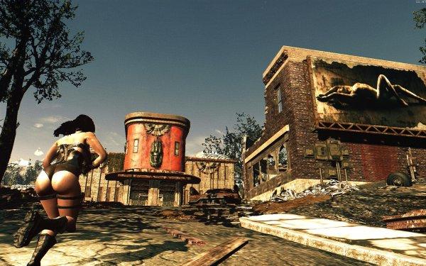 Fallout4 2019-07-20 11-47-44-84