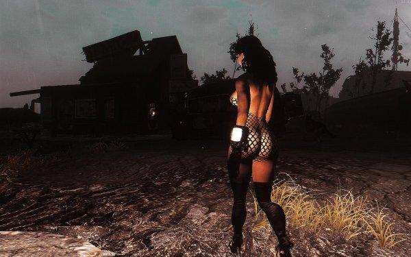 Fallout4 2019-07-17 11-23-57-43