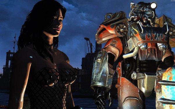Fallout4 2019-07-16 13-05-26-61