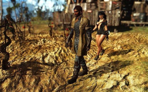 Fallout4 2019-07-17 12-45-18-98