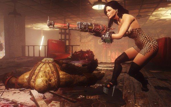 Fallout4 2019-07-17 11-16-12-51