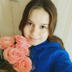 elena_onofriychuk