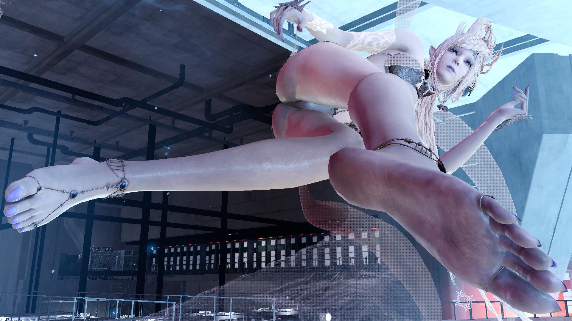 Final Fantasy XV Windows Edition Screenshot 2019.08.12 - 11.56.56.25.png