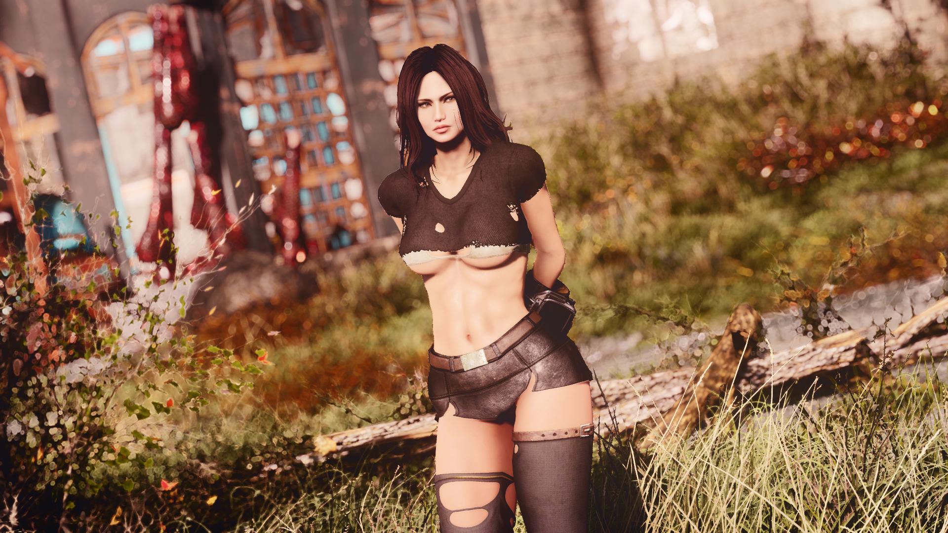 Fallout 4 (Krupi)