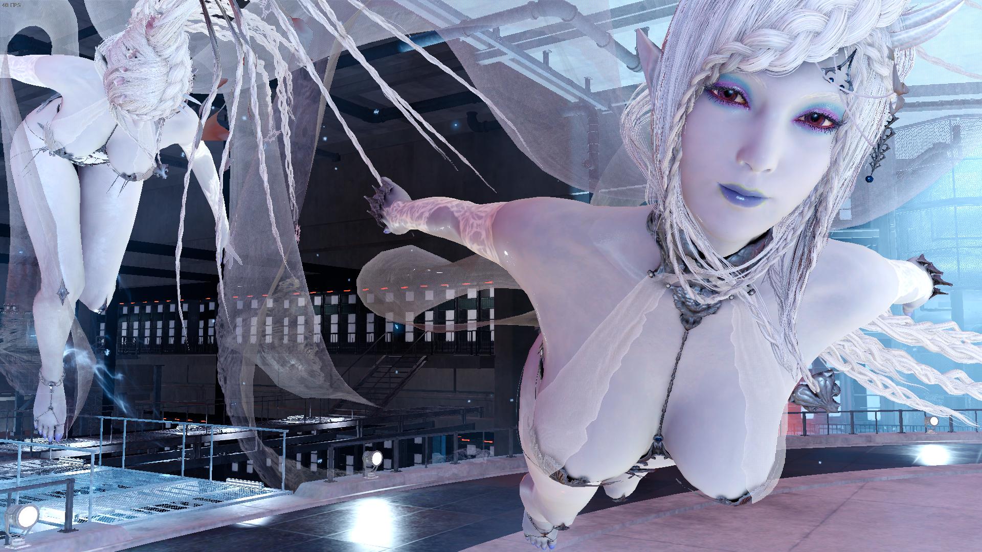 Final Fantasy XV Windows Edition Screenshot 2019.08.12 - 12.00.41.05.png