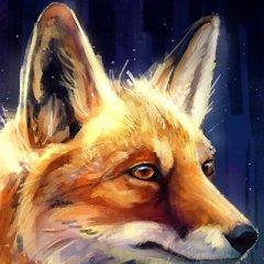 FallenFox
