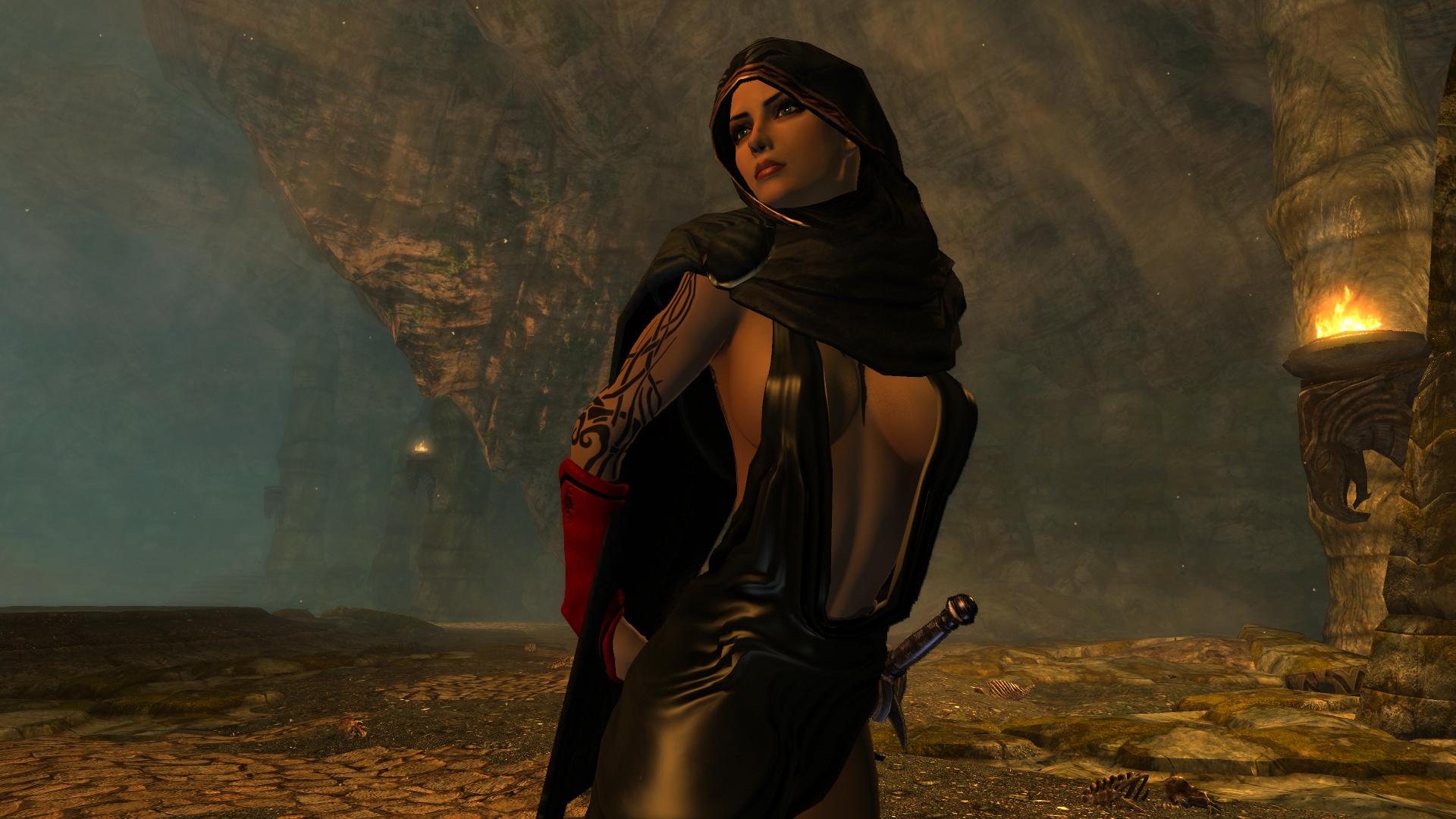 Elder Scrolls V  Skyrim Screenshot 2018.04.03 - 20.57.28.35.png