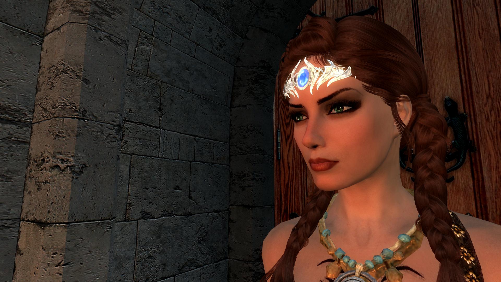 Elder Scrolls V  Skyrim Screenshot 2018.04.08 - 00.38.21.63.png