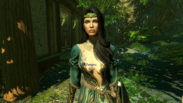 Elder Scrolls V  Skyrim Screenshot 2019.09.04 - 21.43.29.20.png