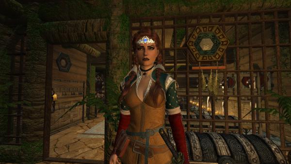 Elder Scrolls V  Skyrim Screenshot 2019.09.20 - 21.52.45.12.png