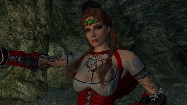 Elder Scrolls V  Skyrim Screenshot 2018.03.31 - 01.10.43.06.png