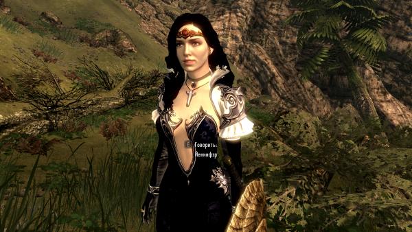 Elder Scrolls V  Skyrim Screenshot 2019.09.14 - 00.13.45.70.png